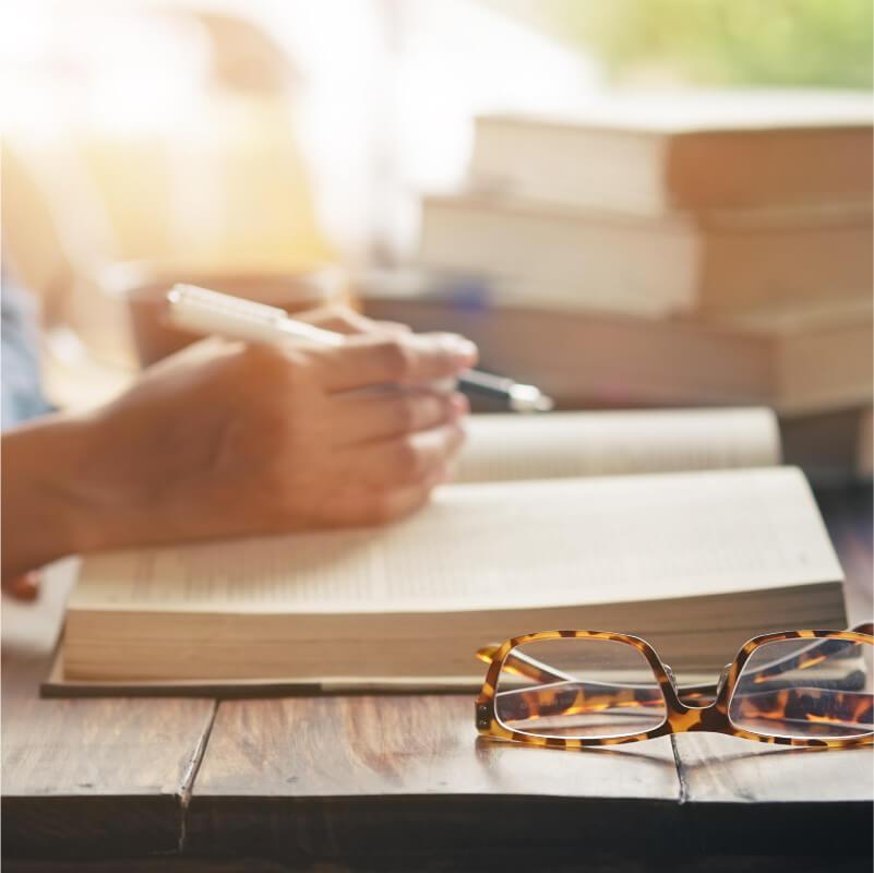 STEADY STUDY KYOTO見学・無料体験スタート